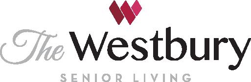 the westbury color logo